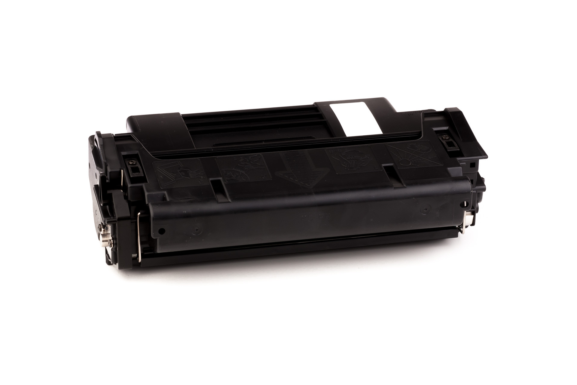 Alternativ-Toner für HP 92298A schwarz A-Version
