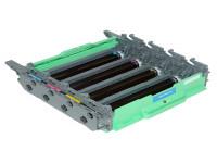 Bild fuer den Artikel DR-BRO321CL_eco: Eco Bildtrommel (rebuilt) BROTHER DR 321 CL