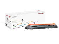 Original Toner magenta Xerox 006R03042 magenta