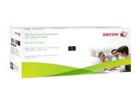 Original Toner schwarz Xerox 106R02634 schwarz