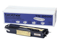 Original Toner Brother 26917 schwarz
