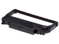 Original Ruban nylon noir Epson C43S015374/ERC-38-B schwarz