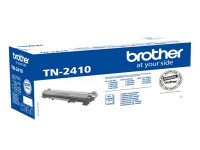 Original Toner Brother TN2410 schwarz