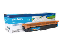 Original Toner cyan Brother TN242C cyan