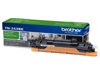 Original Toner Brother TN243BK schwarz