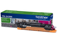 Original Toner Brother TN243M magenta
