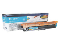 Original Toner cyan Brother TN245C cyan