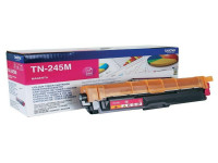 Original Toner magenta Brother TN245M magenta