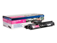Original Toner magenta Brother TN321M magenta