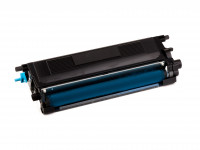 Alternativ-Toner für Brother TN-135 cyan