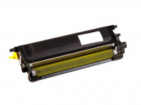 Alternativ-Toner für Brother TN-135 gelb