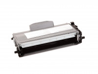 Alternativ-Toner für Brother TN-2120 / Ricoh TYPE1200E schwarz universal