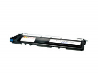 Bild fuer den Artikel TC-BRO230cy_eco: Eco Toner (rebuilt) Brother TN230C in cyan