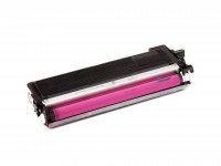 Alternativ-Toner für Brother TN-230 magenta