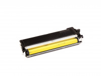 Alternativ-Toner für Brother TN-230 gelb