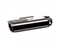 Alternativ-Toner für Brother TN-2320 XL-Version schwarz