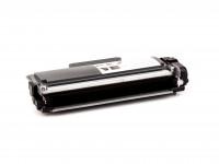 Alternativ-Toner für Brother TN-2320 XL-Version schwarz