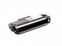 Alternativ-Toner für BROTHER TN-2320 XXL-Version (Ultra-High-Capacity) schwarz