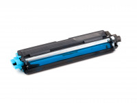 Alternativ-Toner für Brother TN-245 cyan