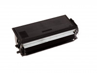 Alternativ-Toner für Brother TN-3060 XL-Version schwarz