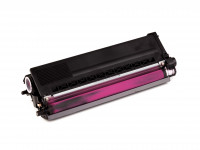 Alternativ-Toner für Brother TN-325 magenta