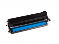 Alternativ-Toner für Brother TN326C cyan