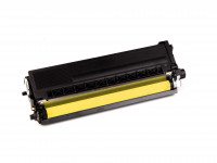 Alternativ-Toner für Brother TN326Y gelb