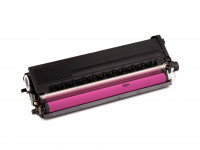 Alternativ-Toner für Brother TN-328 magenta