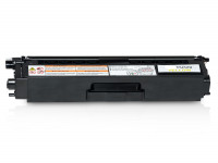 Bild für den Artikel TC-BRO329ye:  Alternativ-Toner BROTHER TN329M in gelb