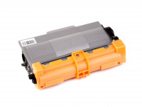 Alternativ-Toner für Brother TN-3380 schwarz