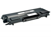 Bild fuer den Artikel TC-BRO4100_eco: Eco Toner (rebuilt) BROTHER TN 4100 in schwarz