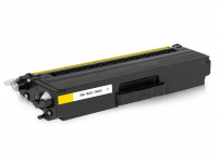 Bild fuer den Artikel TC-BRO421ye: Alternativ-Toner BROTHER TN-421Y in gelb