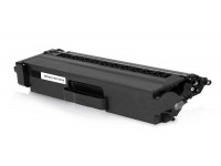 Bild fuer den Artikel TC-BRO423bk: Alternativ Toner BROTHER TN 423BK in schwarz