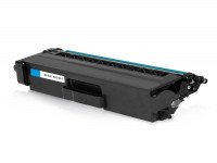 Bild fuer den Artikel TC-BRO423cy: Alternativ Toner BROTHER TN 423BK in cyan