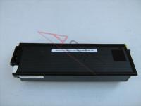 Alternativ-Toner für Brother TN-7600 schwarz