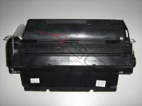 Alternativ-Toner für HP 27A / C4127A schwarz