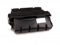 Alternativ-Toner für HP 27X / C4127X XL-Version schwarz