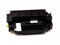 Alternativ-Toner für HP 92298X schwarz XL-Version